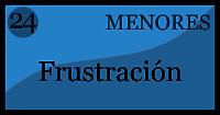 http://educarsinvaritamagica.blogspot.com.es/p/capitulo-24-frustracion.html