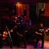 """Sodamned encerra a turnê de divulgação de seu primeiro álbum, """"The Loneliest Loneliness"""""""