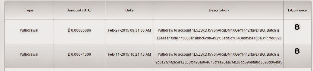 Payment Proof BTC-24
