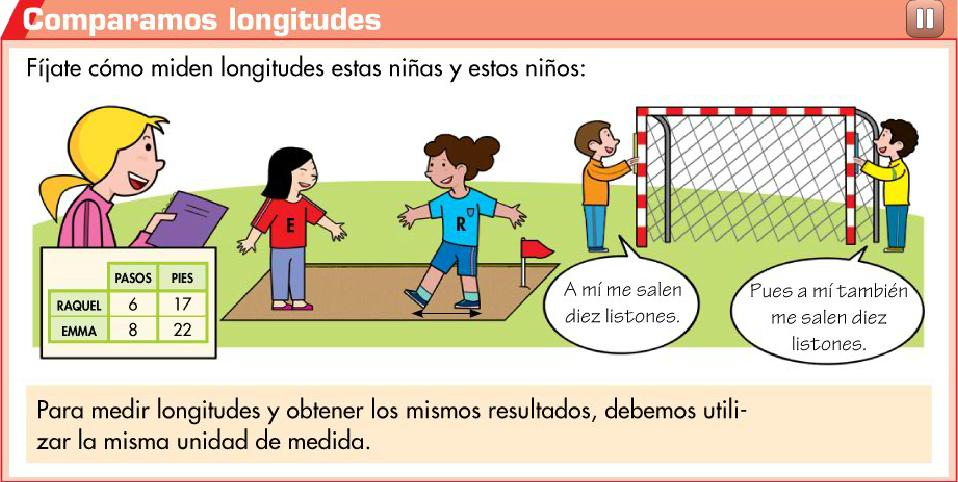 http://www.primerodecarlos.com/TERCERO_PRIMARIA/febrero/Unidad8/mates/actividades/aprende_longitud/visor.swf