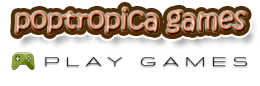 poptropica games  – play free poptropica games