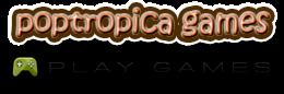 poptropica games  – play free poptropica games