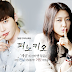 Pinocchio Korean Drama