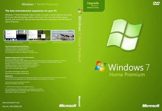 Windows 7 Home Premium Product Key 9 November 2015