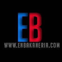 EB - Bienvenidos a EnBakaneria.Com