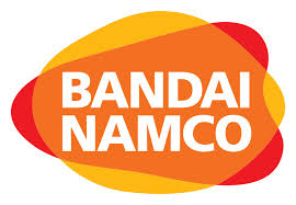 Namco