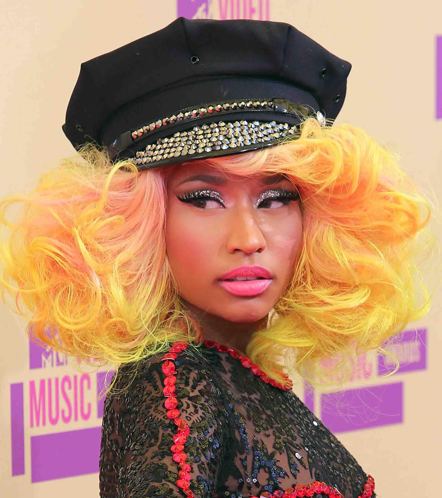 http://3.bp.blogspot.com/-h13D4oxgV0A/UElc9DD8PHI/AAAAAAACg1k/6E5whEiWqK8/s1600/Nicki+Minaj.jpg