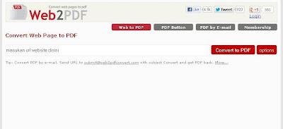 www.web2pdfconvert.com