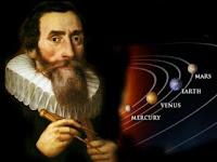 -Johannes+Kepler.jpg
