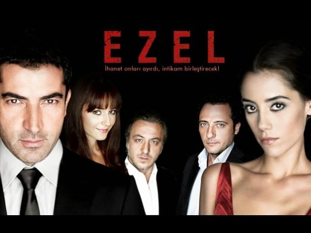 Image Result For Ezel Capitulos Completos