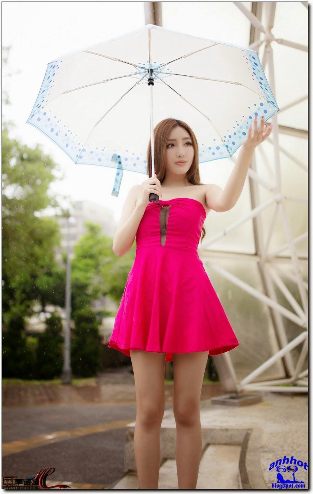 yun-chao_027