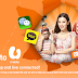 FOUR REASON TO: SWITCH TO U MOBILE NOW