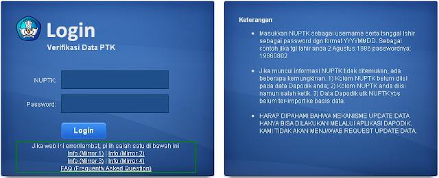 ://223.27.144.195:8081/info.php atau http://223.27.144.195:8082/info