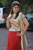 Actress Meghanasri glamorous photos-thumbnail-18