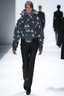 NYFW Richard Chai