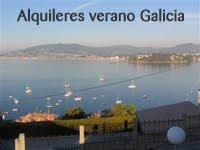 Alquileres Vigo y Galicia