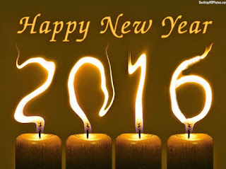 Trending New year photos