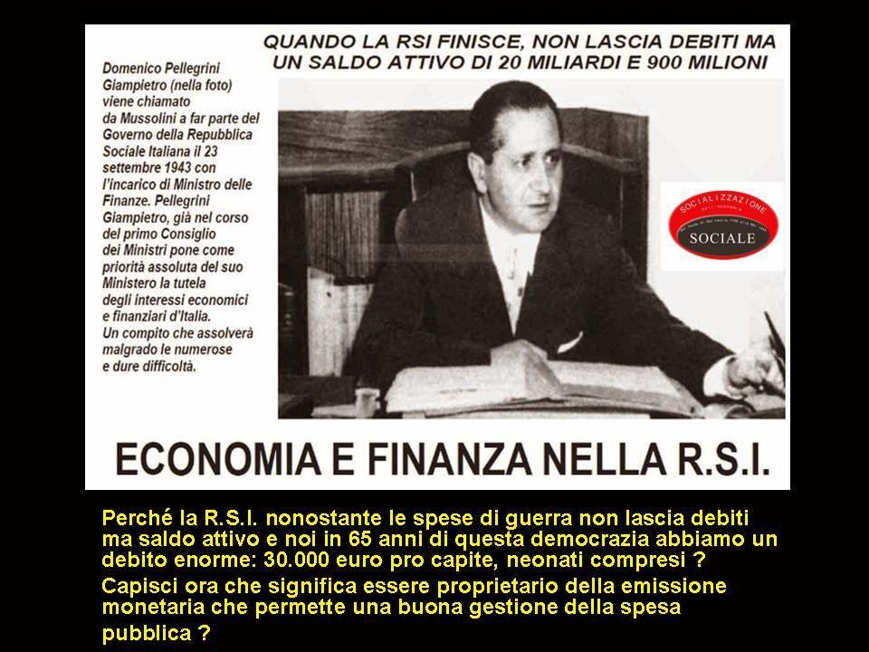 Benito Mussolini Wikiquote