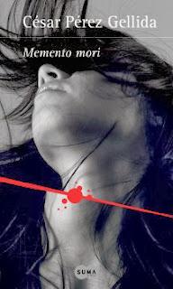 http://juntandomasletras.blogspot.com.es/2013/10/memento-mori-de-cesar-perez-gellida-un.html