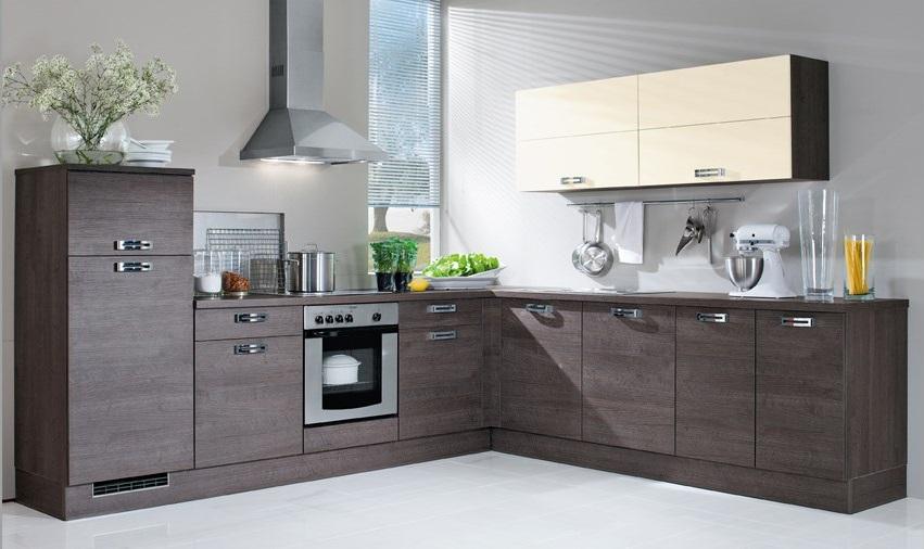 Fotos de cozinhas modernas decora o e ideias - Singular kitchen catalogo ...