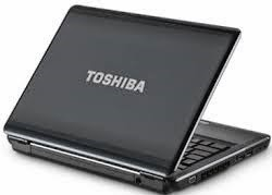 Toshiba Satellite M300 Drivers For Windows 7 (32bit)