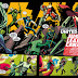 JUSTICE LEAGUE UNITED #0