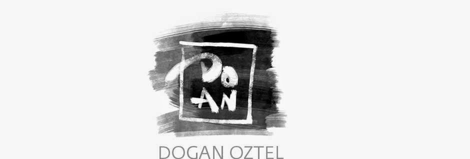 Dogan Oztel Concept Design, Illustration
