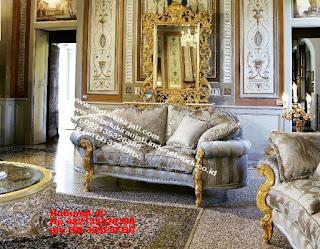 Toko mebel jati klasik jepara,sofa cat duco jepara furniture mebel duco jepara jual sofa set ruang tamu ukir sofa tamu klasik sofa tamu jati sofa tamu classic cat duco mebel jati duco jepara SFTM-44074