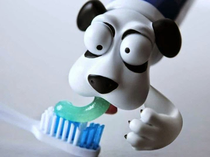 tips lengkap cara memilih pasta gigi yang bagus