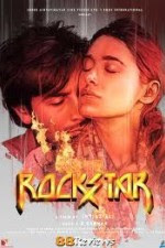 Watch Rockstar (2011) Hindi Movie Online