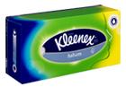 Kleneex Balsam Tissues