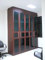 furniture kantor semarang rak lemari dokumen untuk kantor04