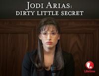 Oscuro secreto (2013) online y gratis