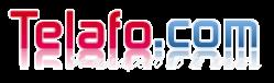 TELAFO.COM | Porno HD Online