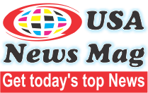 Get today's USA top News, celebrity photos, video, and more.