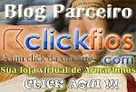 Click fios