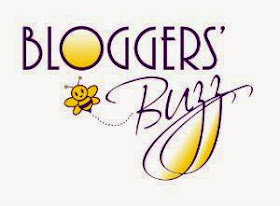 Blogger's Buzz