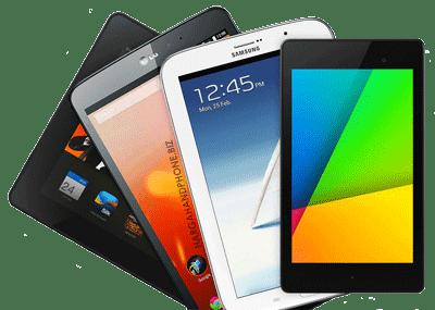 Gambar Tablet