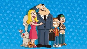 American Dad!, American Dad! Season 12, Animation, Action, Adventure, Comedy, Watch Series, Full, Episode, HD, Free, Register, TV Series, Read, Description, Read Description