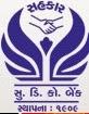 The Surat District Co-Op. Bank Ltd Recruitment 2014 www.sudicobank.com Manager posts Advertisement
