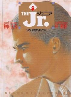 The Jr.