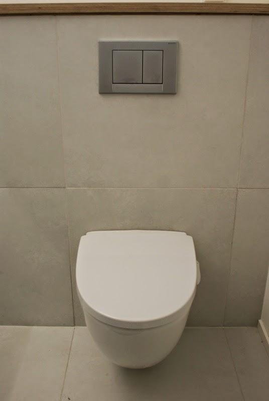 seinä-wc, ido seven