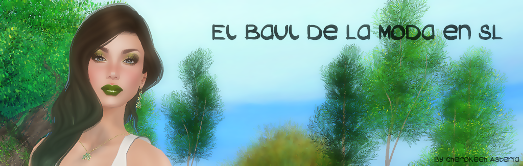 El Baul de la Moda en SL