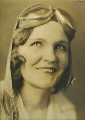 Frances Harrell Pornostar