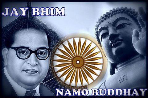 Jay Bhim,Jai bhim,Jai Bheem | Dr.Babasaheb Ambedkar ( Bhimrao Ramji ...