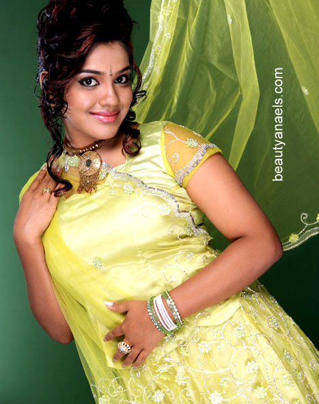 Sarima India  city images : ... actress photos , bf film,sexy hindi stories ,tamil actress blue film