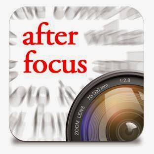 Las mejores aplicaciones fotográficas para tu teléfono móvil