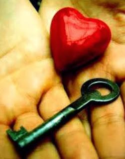 تعرف على المفاتيح السحرية لقلب اى امرأة  - مفاتيح قلب المرأة النساء - woman heart key