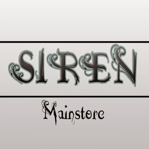 *SIREN*