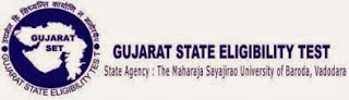 Gujarat SET 2013 Answer Key | Gujarat SET cut off marks, Solutions & merit